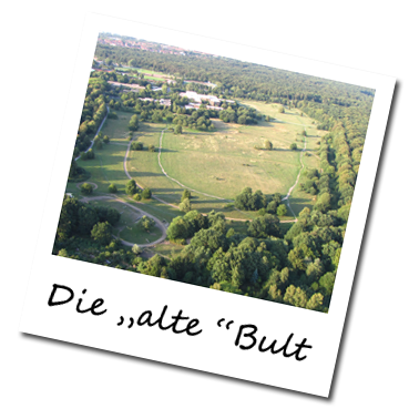 Hannover alte Bult