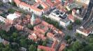 Braunschweig Specials