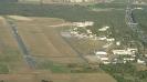 Flughafen Braunschweig