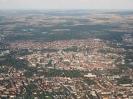 Braunschweig Stadtübersicht_11