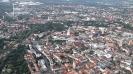 Braunschweig Stadtübersicht_15