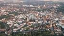 Braunschweig Stadtübersicht_18