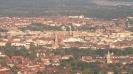 Braunschweig Stadtübersicht_20