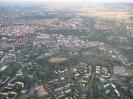 Braunschweig Stadtübersicht_2