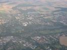 Braunschweig Stadtübersicht_3