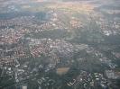 Braunschweig Stadtübersicht_5