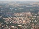 Braunschweig Stadtübersicht_6