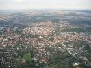 Braunschweig Stadtübersicht_8