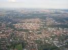Braunschweig Stadtübersicht_9