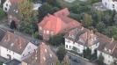 Lehndorf-Watenbüttel