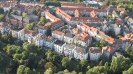 Nordstadt