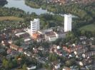 Braunschweig Rüningen_11