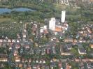 Braunschweig Rüningen_7