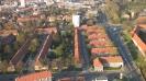 Luftbilder Salzgitter