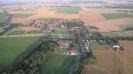 Ortschaft Nordost