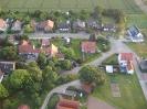 Ortschaft Nordwest